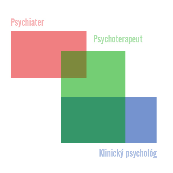 diagram-prakticky