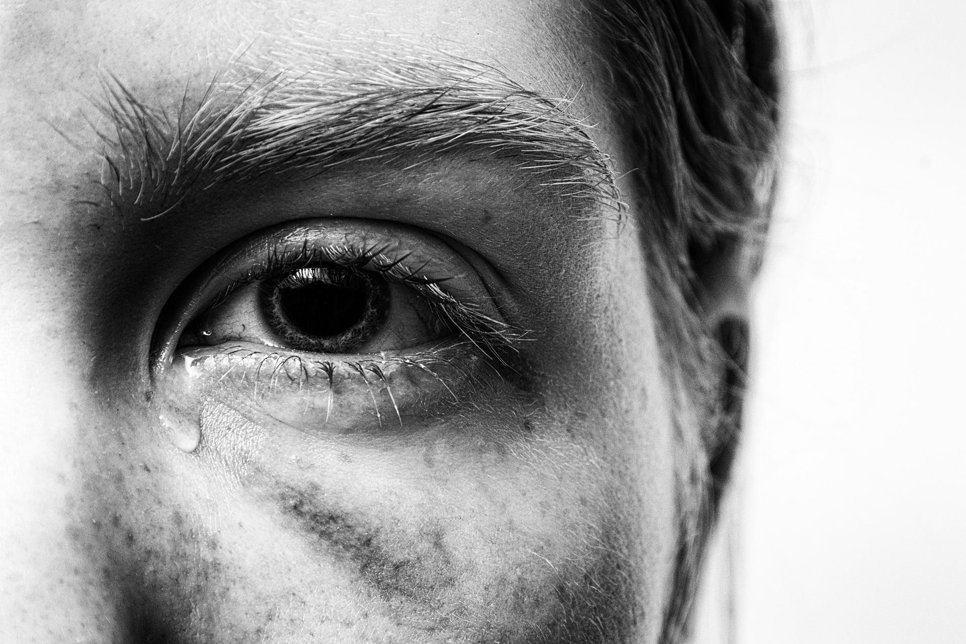 Klenoty psychických problémov